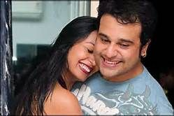 Standup comedian Krishna Abhishek and his wife Kashmeera Shah have been blessed by twin boys but through surrogacy.It seems to be common for Bollywood stars to become parents through this modern method.Recently, Karan Johar also adopted this method and was blessed by the same.   #ali asghar #Amir khan #bollywood couple #bollywood life #bollywood stars #hppiness #Kapil Sharma #Karan Johar #kashmeera shah #khabarsamay #Krishna Abhishek #las vegas #pratey simoes #Shah Rukh