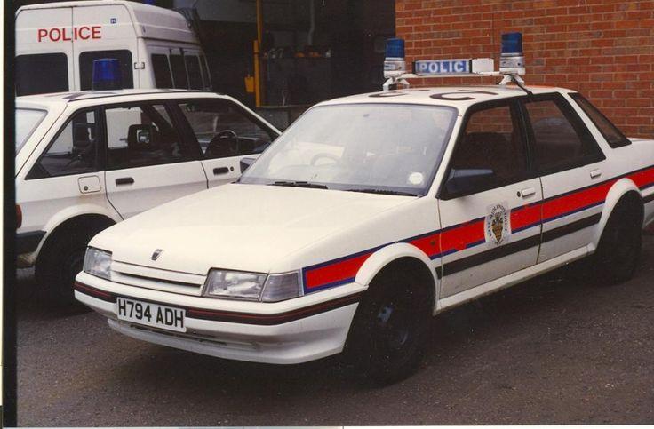 49 best uk police cars images on pinterest police. Black Bedroom Furniture Sets. Home Design Ideas