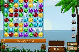 A wy wiecie jak sie nazywa ta gra ? Pełna nazwa tutaj http://grywkulki.com.pl/k/bubble-struggle/