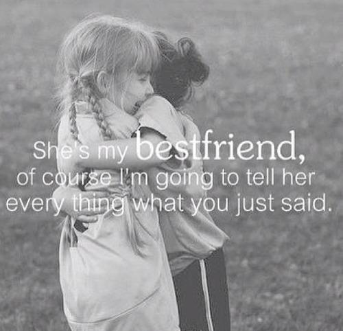 best friends 3 friends ️ your best friend bestest friend friends ...