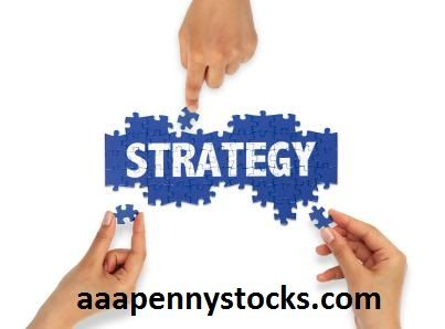 """Before understanding the small cap stocks it is important to learn about the stocks and share market in general. A stock, in financial terms that is used to represent units of """"shares"""" which an investors or shareholders buys and retains in any corporation  #SmallCapStocks #SmallMarket #ShareMarket"""
