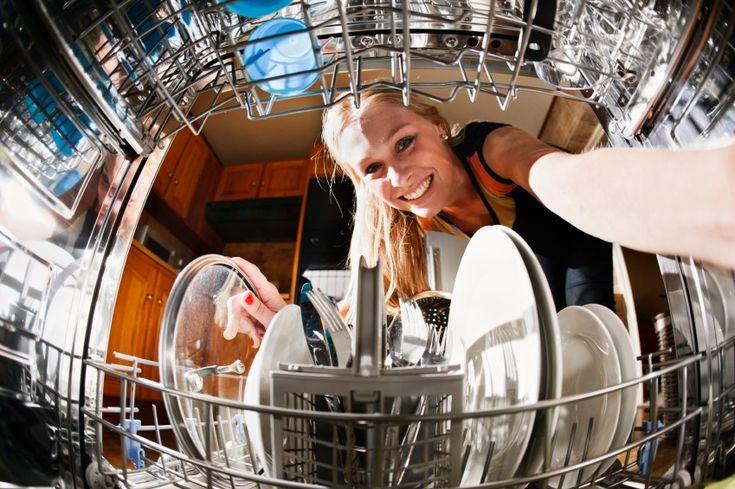 #eletromenager : #guide d'achat pour trouver au meilleur prix votre #lavevaisselle grâce au #comparateur malin #CompareDabord : http://www.comparedabord.com/blog/electromenager/lave-vaisselle/article/comment-choisir-son-lave-vaisselle