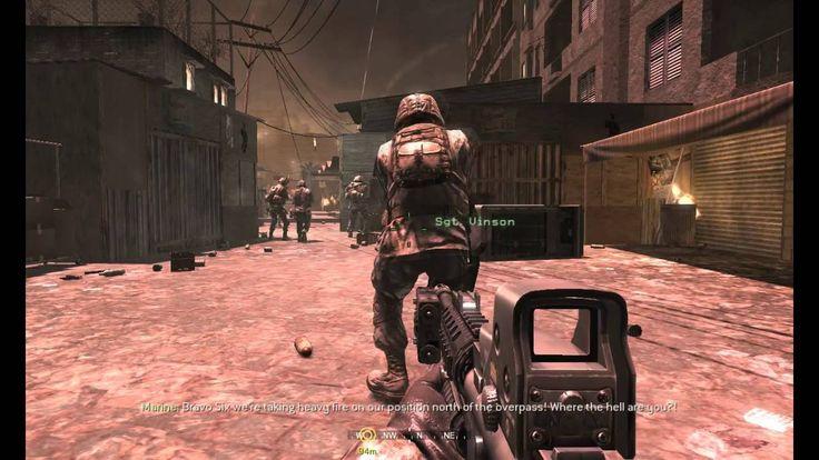 Kall of Duti Modern Warfare végigjátszás [2/2. rész] Hellóka sziasztok mivagyunk mi!! Ha tetszett a videó likeoljátok és kommenteljétek, hogy min kéne javítanunk vagy ilyesmi... Kommenteljétek, hogy mit szeretnétek látni, hogy milyen gameplayokat varázsoljunk. Amit sokan irtok annak a varázs igéjét lehet hogy meg tanuljuk!!! Ha szeretnétek több videót iratkozattok fel most, mert a bór sem tart sokáig!!