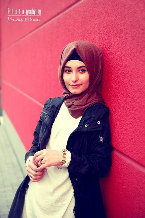 #hijab  #fashion