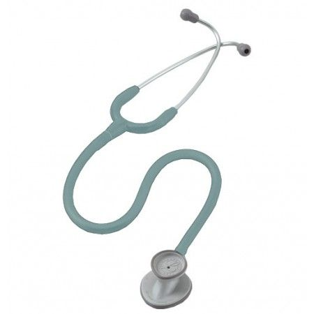 Buy Littmann Pediatric Stethoscope to help patients with the best care and attention. Find stethoscopes by your favorite color.  #stethoscopes #doctor #nurse #littmann