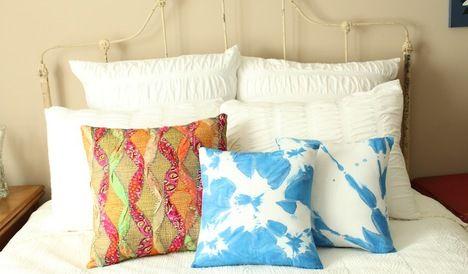 Diyd decorative pillow lifestyle 8