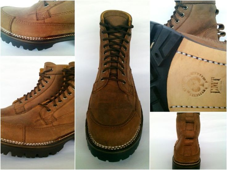 Ardra boots - DMT men shoes:  pull up leather, rubber sole, goodyear stitch, two row stitch, blake stitch,metal toe cap   $150.00 (Exclude Shipping)   100% Genuine Leather, #Original #CheapLeather #HandMade #IndonesiaProduct #Shoes #LeatherShoes #Craft