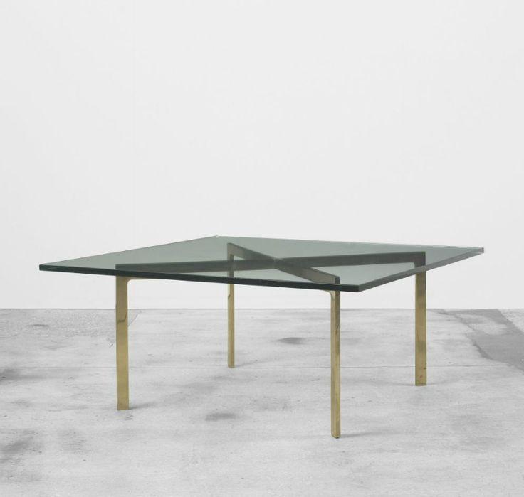 852 beste afbeeldingen over table design op pinterest ontlasting bijzettafeltjes en glazen tafels - Tafels knoll ...