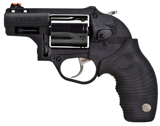 What's the Best Concealed Carry Revolver? We have the answer you're looking for!!