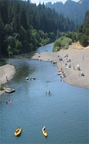 Monte Rio Beach In 2018 Pinterest River Pictures And Park