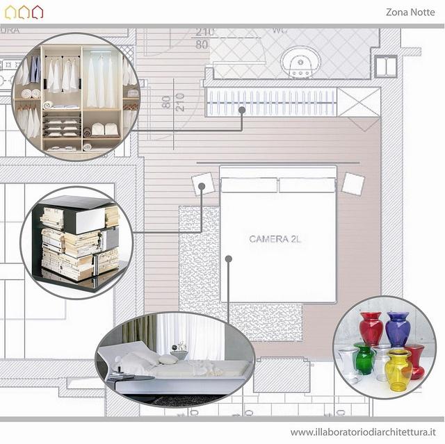 10 best proposte di arredo by casa da sogno images on for Arredo casa da sogno