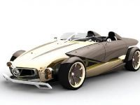 Mercedes Benz Recy Concept http://autopixx.de/autobilder/bilder-0mV14Svs-mercedes-benz-recy-concept.html