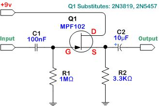 epiphone electric guitar wiring diagram images wiring diagram epiphone les paul special design epiphone wiring diagram