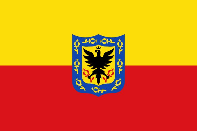 #SEO #SEM #Bogota
