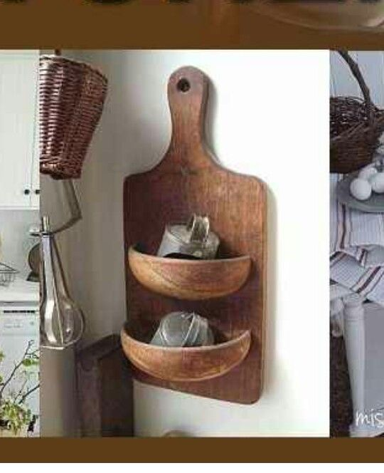 Make for kitchen, by sink