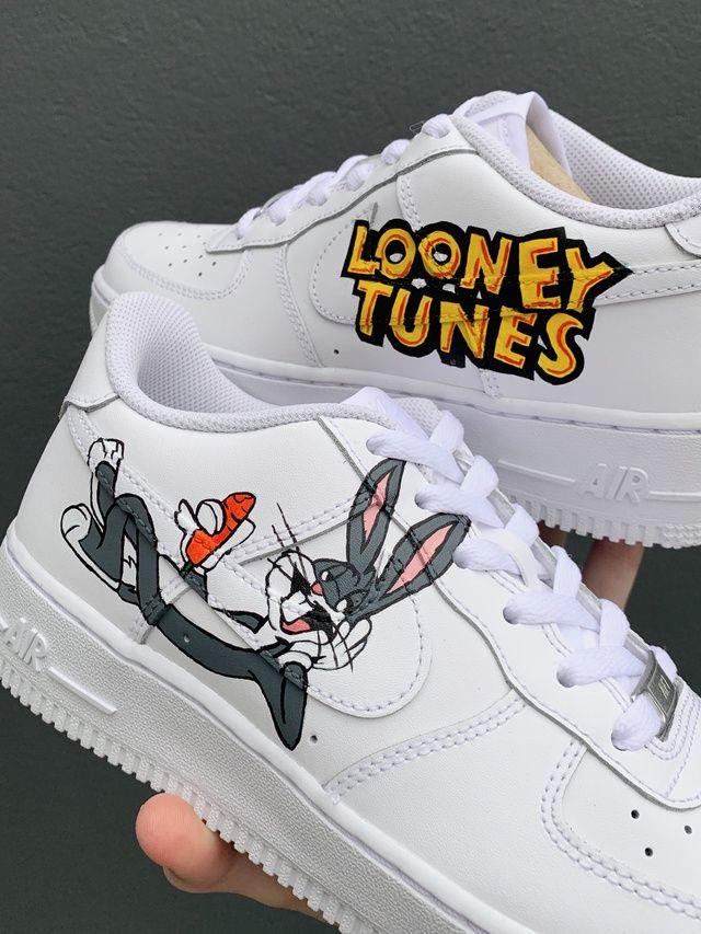 Decenas De Ideas Asombrosas Como Esta Directamente En Mis Tableros No Te Las Pierdas In 2020 Custom Shoes Diy Personalized Shoes Custom Nike Shoes