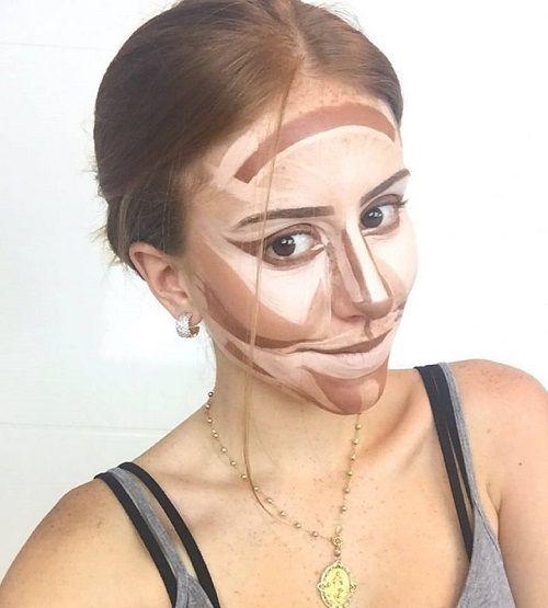 mari-maria-makeup-how-to-wear-makeup