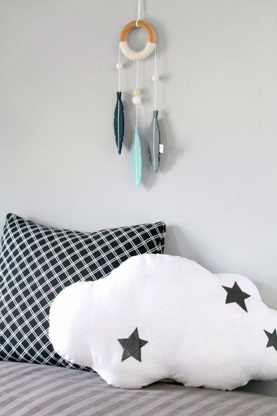 Mini dromers zullen aanwakkeren van de verbeelding, en moedigen prachtige dromen voor zowel de waken en slapen. De mix van Amerikaanse esdoorn en