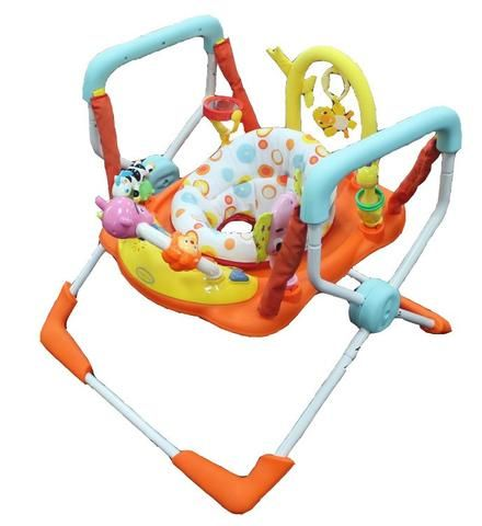 Buy #baby #swings #bouncer online at lowest price from #Oliandola, located in Australia.  https://www.oliandola.com.au/collections/baby-swings