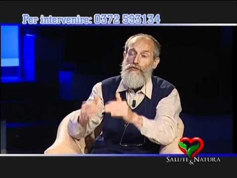 Dottor Piero Mozzi prurito