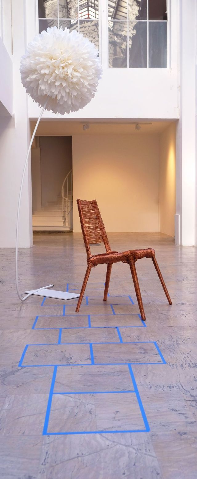 Galerie Joseph Turenne