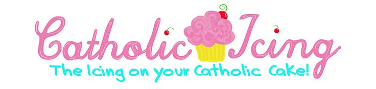 Catholic crafts and saint ideas.  Awesome site with good links