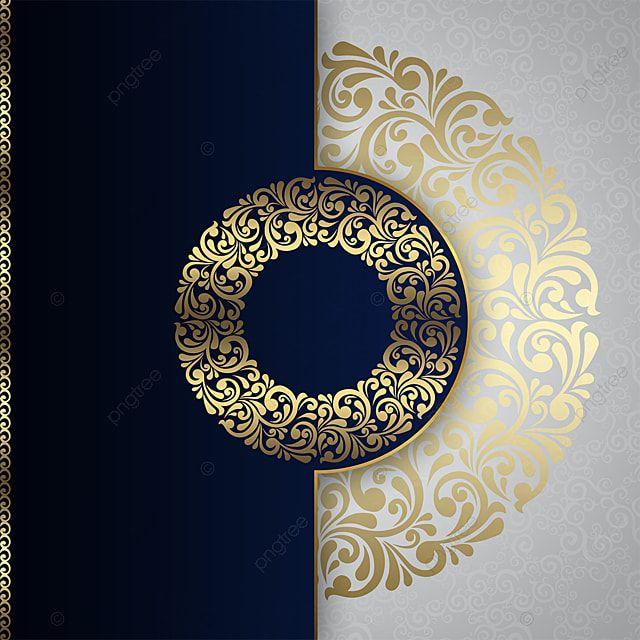 Modele D Invitation De Luxe Genial Luxe Invitation De Date Carte Fichier Png Et Psd Pour Le Telechargement Libre Modeles De Carton Les Arts Image Clipart