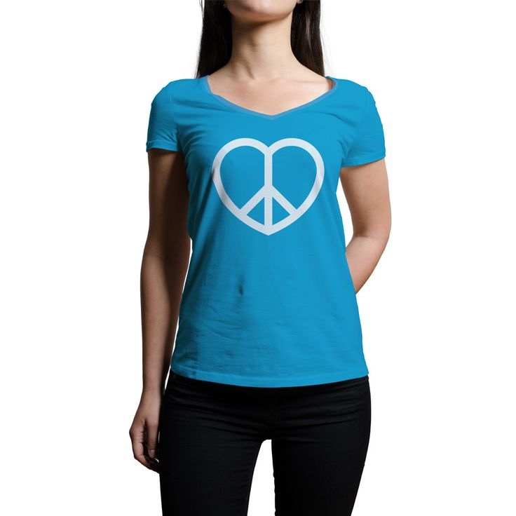 We are your one-stop solution for all kinds of peace clothing. Check out these eco-friendly products we have to offer today. Visit our website now for more details.