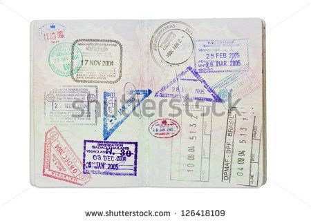 stock-photo-inside-of-a-well-traveled-uk-passport-isolated-against-white-with-clipping-path-126418109.jpg (450×320)