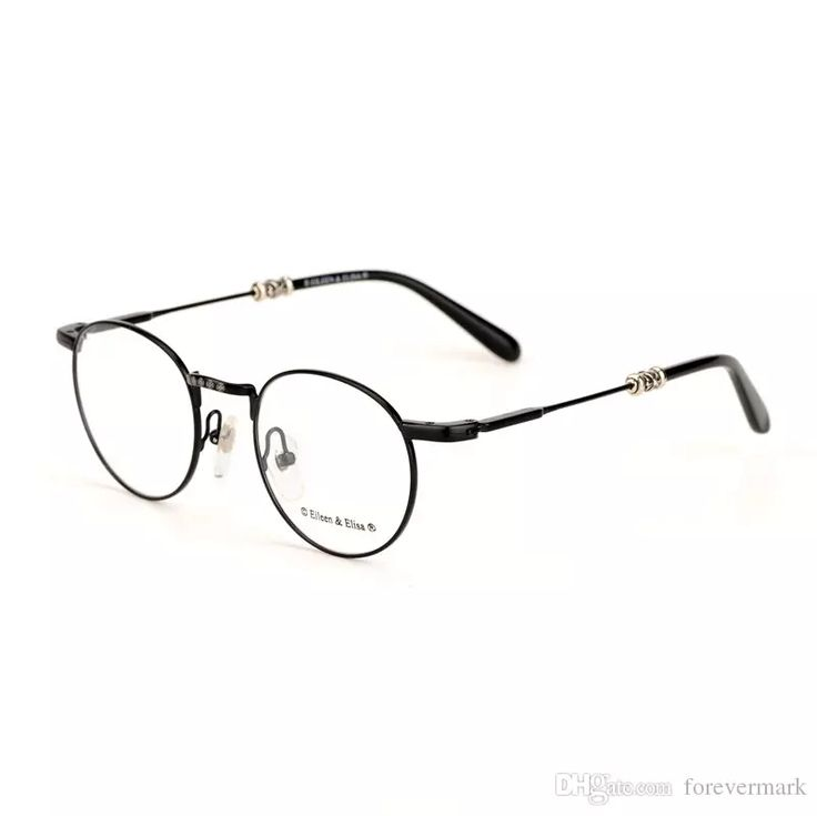 Round Glasses Frames for Men Round Metal Frame Reading Glasses EE Luxury Brand Eyeglasses Men Women Round Glasses Frames for Men Round Metal Frame Reading Glasses Brand Eyeglasses Men Women Online with $68.58/Piece on Forevermark's Store | DHgate.com