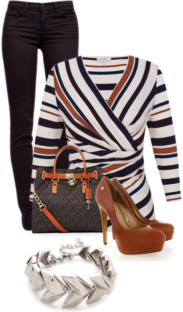 """Untitled #572"" by stizzy on Polyvore"