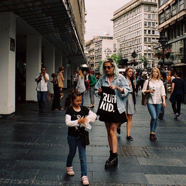 #film #filmphotography #analogfeatures  #analog #analogphotography #streetphotography #nikkormat #nikkormat #filmisnotdead #35mmfilm #fashion #vscocam