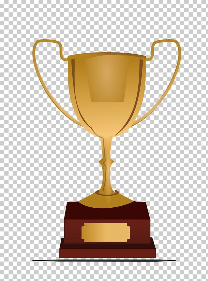 Trophy Award Free Content Png Awards Cartoon Trophy Competition Cricket World Cup Trophy Cup Trophy Trophies Awards World Cup Trophy