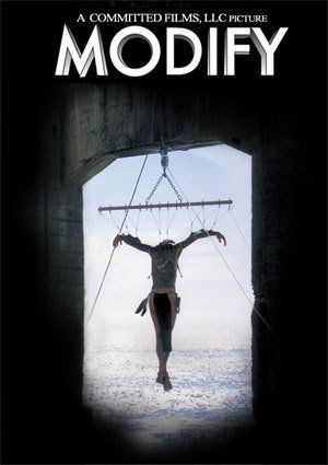 Modify 2005--- On Netflix, I love this movie!