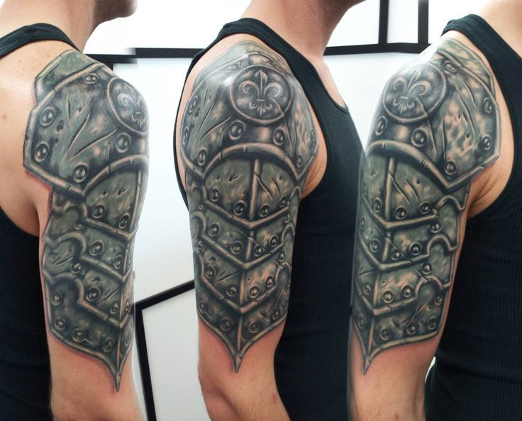 tattoo designs tattoo by erdogancavdar on celtic armor shoulder