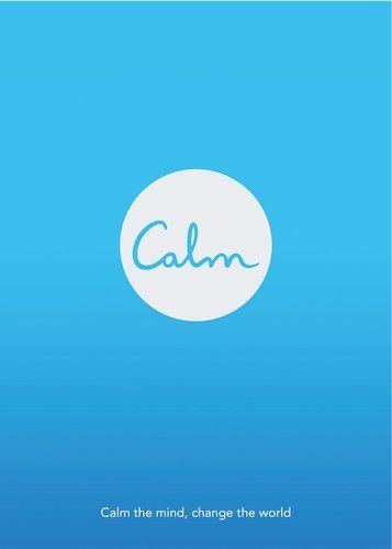 Calm: Calm the mind. Change the world by Michael Acton Smith http://www.amazon.co.uk/dp/0241201950/ref=cm_sw_r_pi_dp_LABtwb12PEFWD
