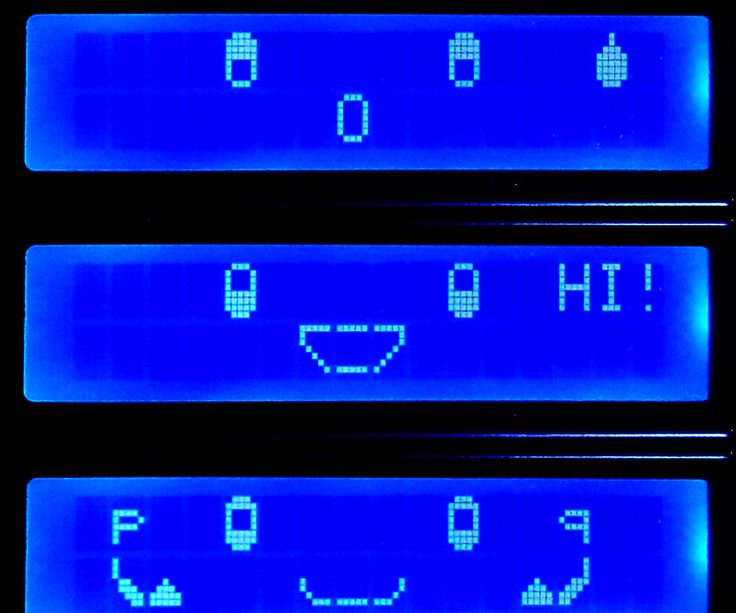 Arduino LCD 16x2. Turn Single Screen Into Multiple Screens.  http://www.instructables.com/id/Arduino-LCD-16x2-Turn-Single-Screen-Into-Multiple-/