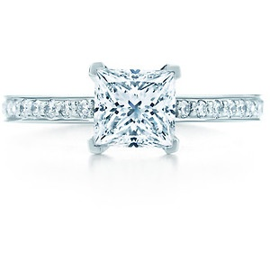 tiffany s tiffany engagement rings idea band engagement rings princess ...