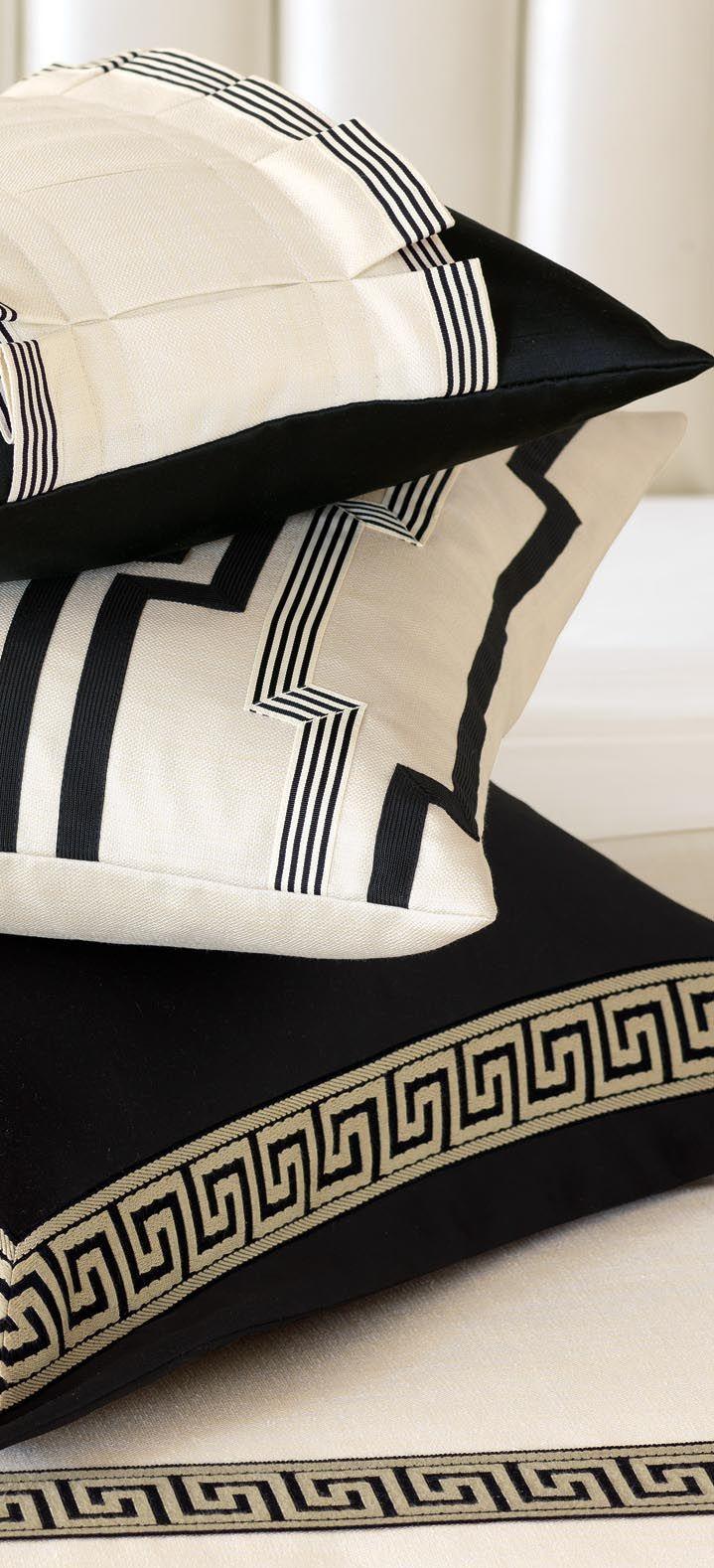 Uncategorized/luxury designer bedding/abernathy - Eastern Accents Abernathy Bedding