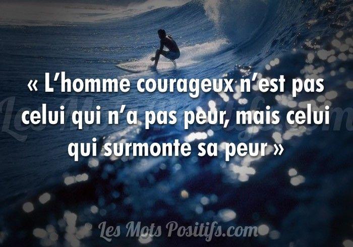 Pin By Noureddineezzahir On Optimisme Courage Victor Hugo Great Quotes