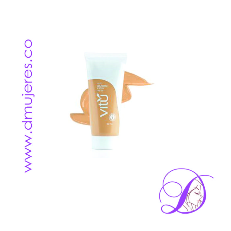 Base acabado en polvo que brinda un efecto sedoso y mate a la piel, además de disminuir la apariencia de líneas de expresión.