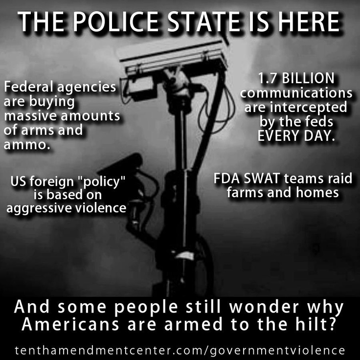 police cameras affirmation The world of independent media, all in one place.