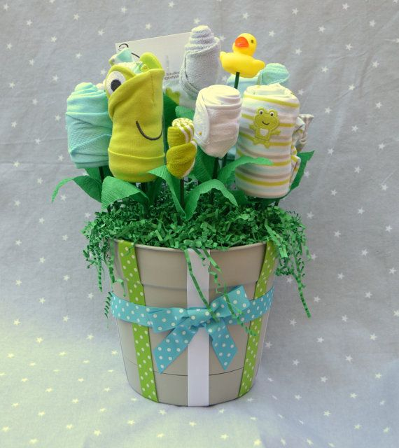 20 best sock bouquet images on pinterest baby favors baby socks baby shower decorations baby shower package baby boy shower centerpieces baby shower flower centerpieces unique shower decorations boy negle Choice Image