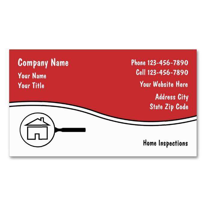 2143 best real estate broker business cards images on pinterest
