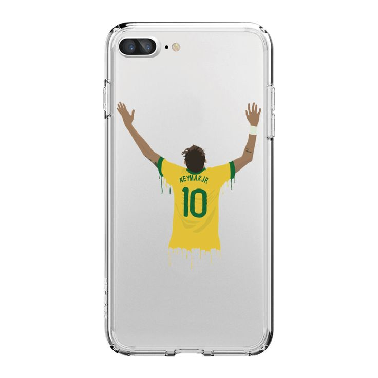 "High quality ""FCM18546"" Soccer Sports Phone Cases.       	High Quality clear Soft TPU case for iPhone and Samsung.  	Available model: iPhone 5/5s,iPhone 6/6s,iPhone 6+/6s+, iPhone 7,iPhone 7+, Samsung S4,Samsung S5,Samsung S6,Samsung S6 edge, Samsung S6 edge+, Samsung S7, Samsung S7 edge, Samsung S8, Samsung S8+(Pls add note on Samsung model during checkout)  	Design is printed onto the case with high quality inks and advanced machine.  	Protects your phone from drops, and has raised edges…"