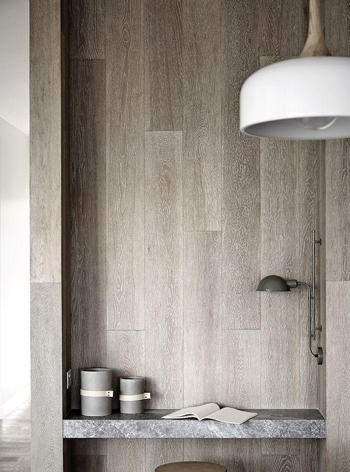 Best 25 Timber wall panels ideas on Pinterest Wall panel design