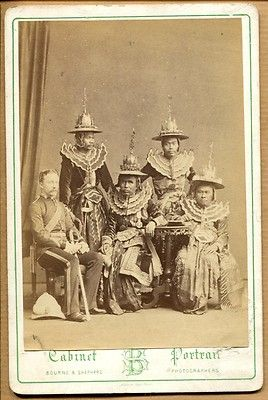 17 best images about history of burmese kings queens for Classic house at akasaka prince