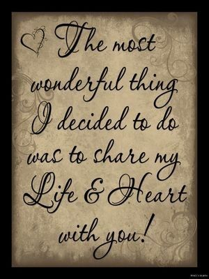 Love Share My Life with You Sign Inspirational Primitive Rustic Home Decor   eBay by benita