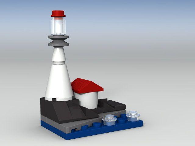geraumiges lego badezimmer inspiration abbild oder ebbbabcbfeea lego moc lego stuff