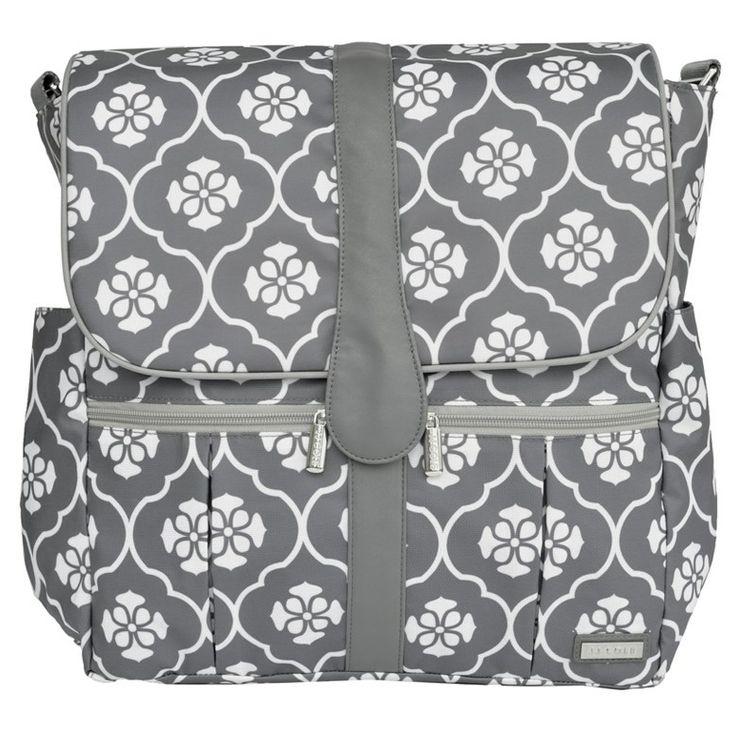 97 best images about quatrefoil craze on pinterest lattices flatweave rugs and quatrefoil pattern. Black Bedroom Furniture Sets. Home Design Ideas
